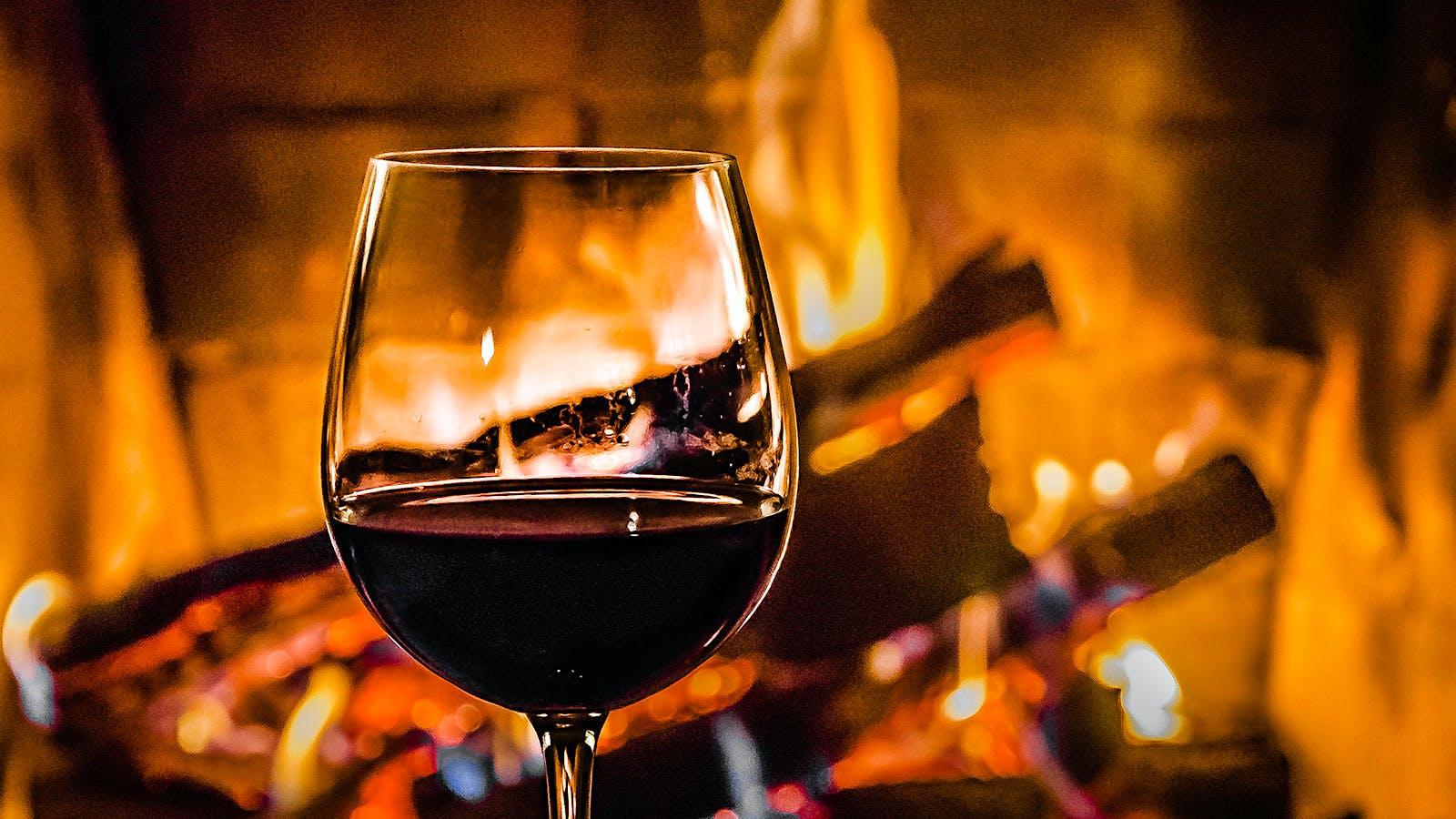Sommelier Roundtable: Winter Wine Picks