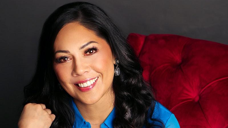 Building a Retail Wine Empire: A Live Chat with Costco's Annette Alvarez-Peters