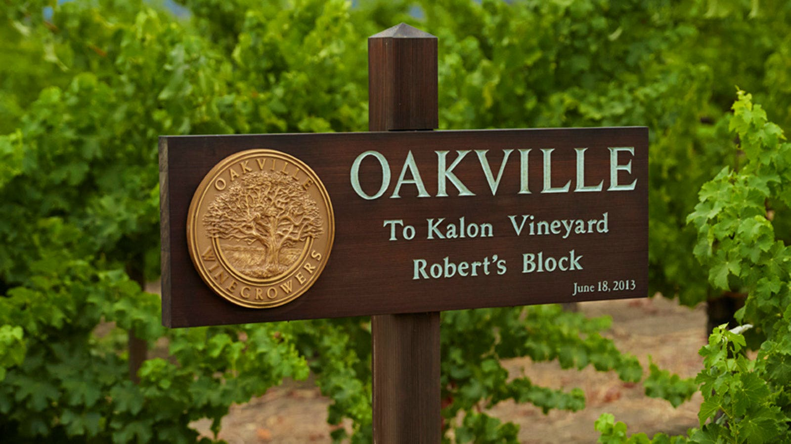 Constellation Brands Prevails in To Kalon Dispute