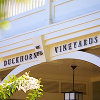 Duckhorn Wine Company has grown into a wine powerhouse, with eight wineries producing 1.4 million cases annually.Napa's Duckhorn Files Papers to Go Public with Stock Offering