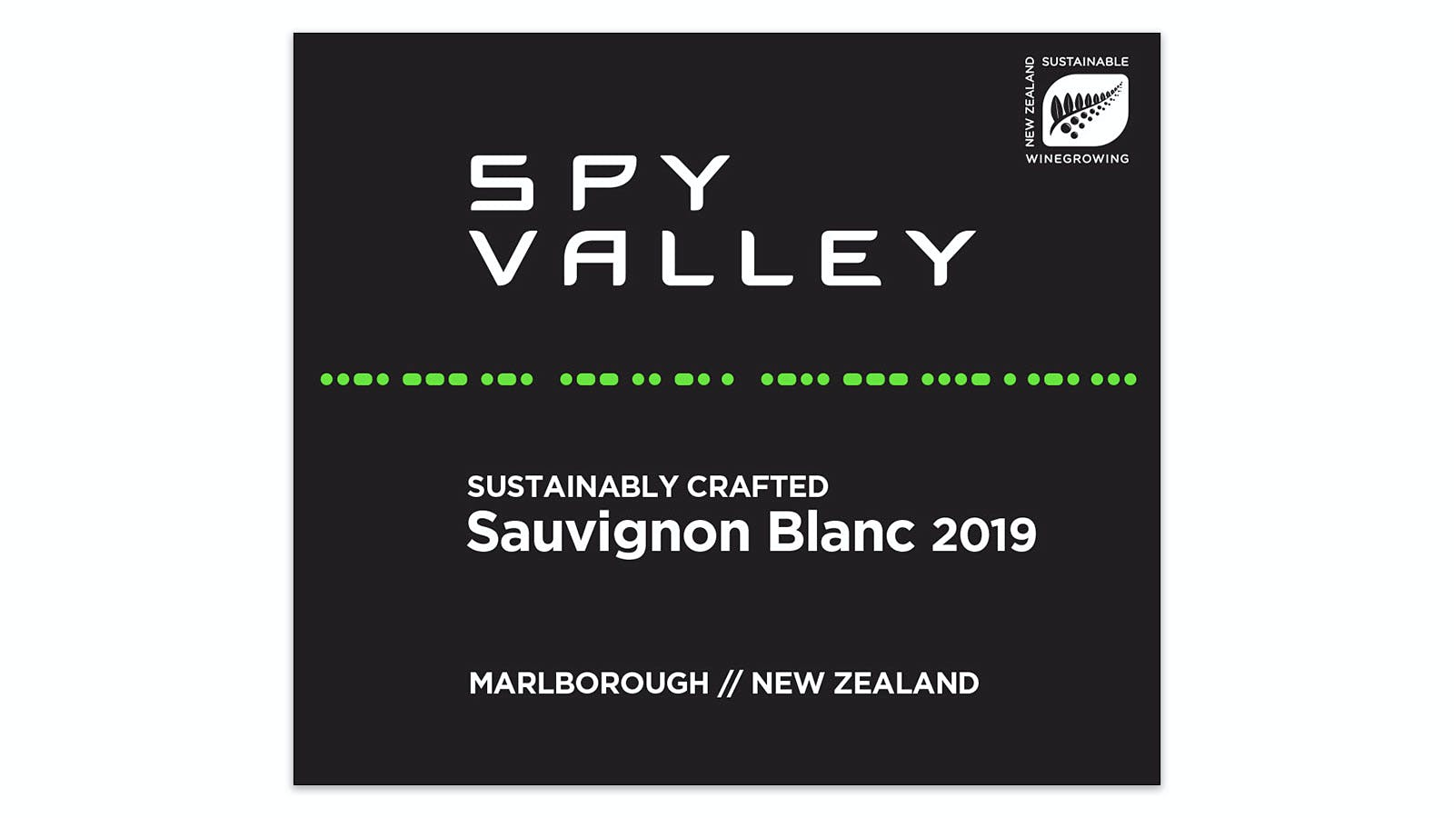 Wine of the Week for March 22, 2021