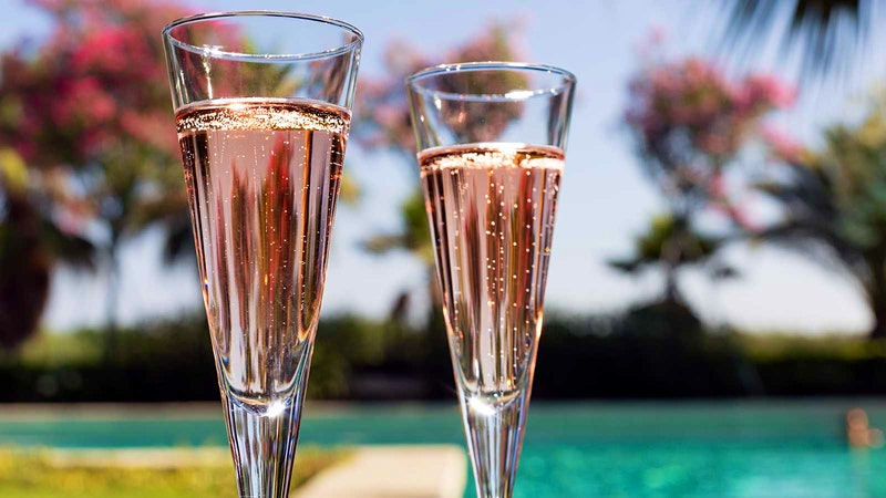 22 Prosecco Rosés to Get Spring Started