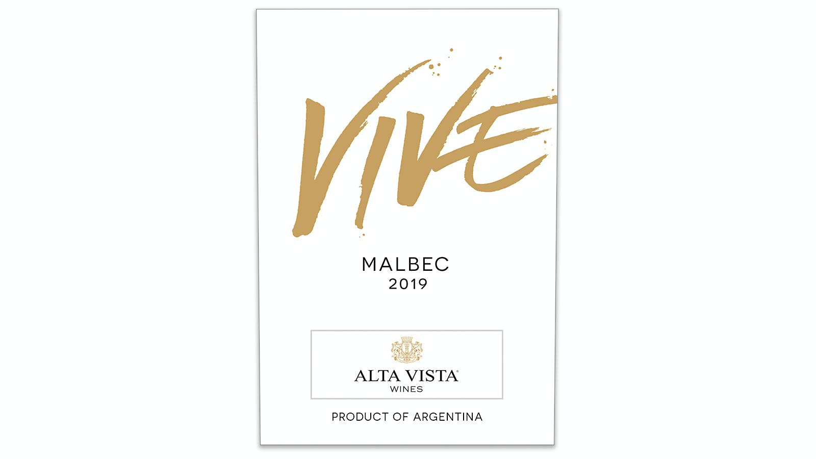Wine of the Week for April 19, 2021