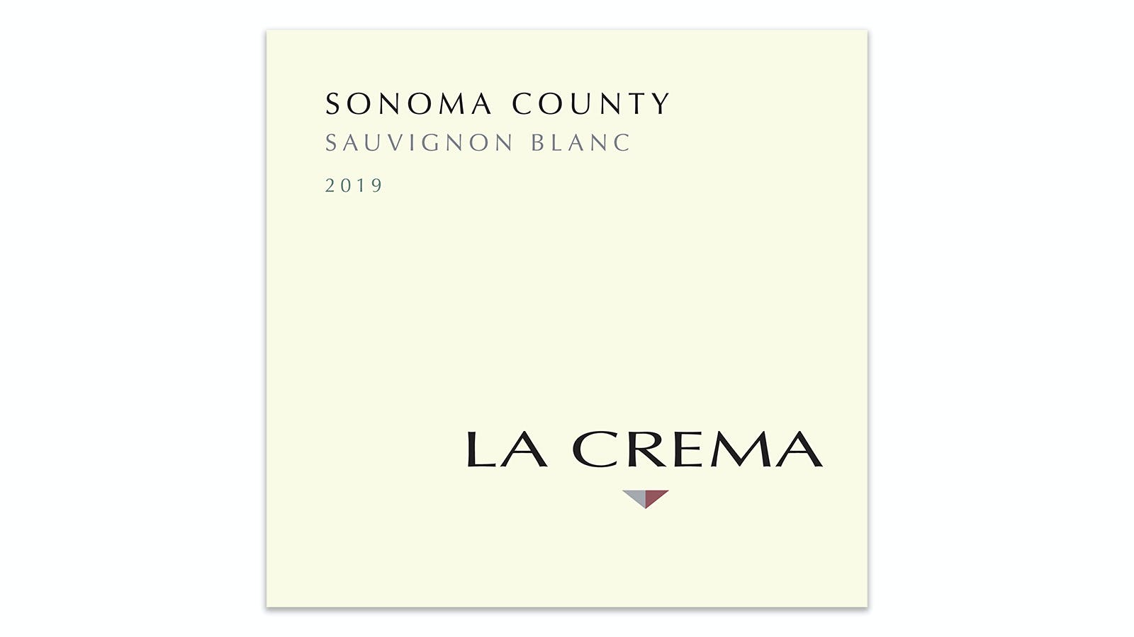 Wine of the Week for April 26, 2021