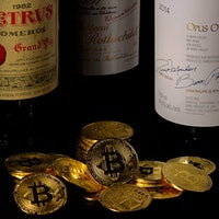 Cryptocurrencies like Bitcoin have sped up their transaction time in recent years, making it easier for wine merchants to accept them as payment.First-Growths and Bitcoin: Cryptocurrency Enters the Fine Wine Chat