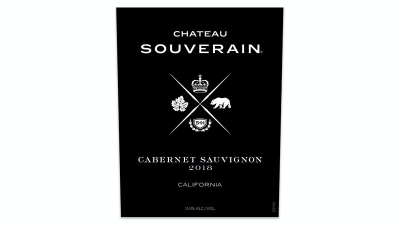 Wine of the Week for May 31, 2021