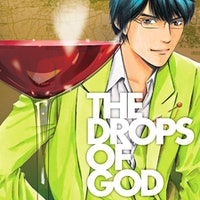 The final series of Drops of God translations has arrived … and there's a sequel coming.Good to the Last Drop: Final Volumes of Manga Hit 'Drops of God' Come to U.S.