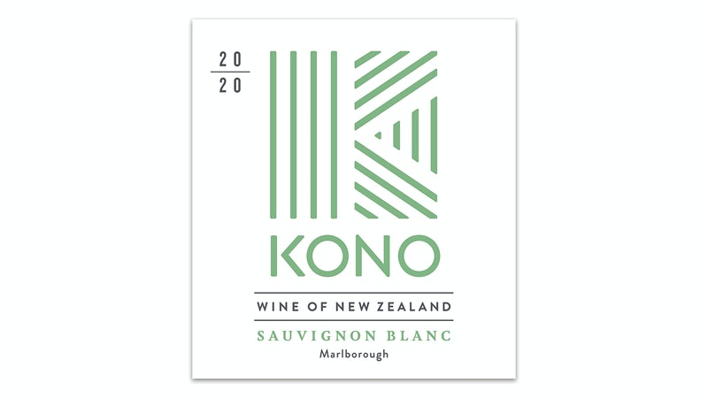 Wine of the Week for June 21, 2021