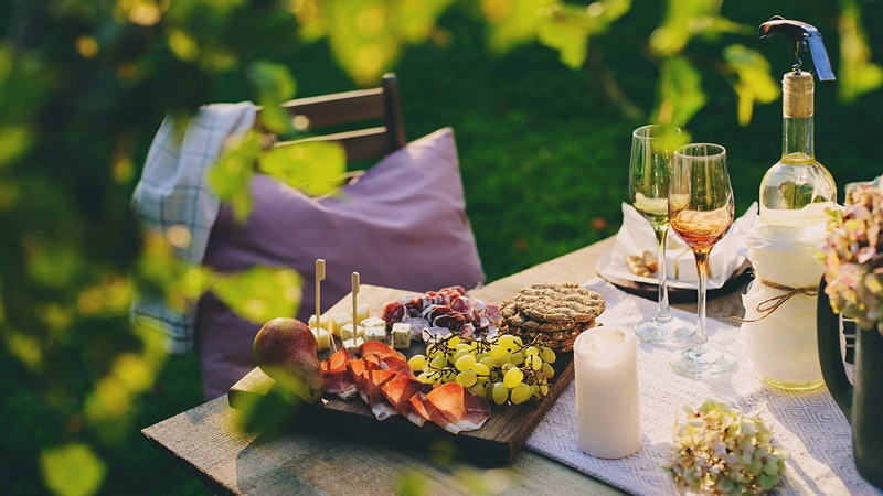 Sommelier Roundtable: Favorite Summer Value Sippers