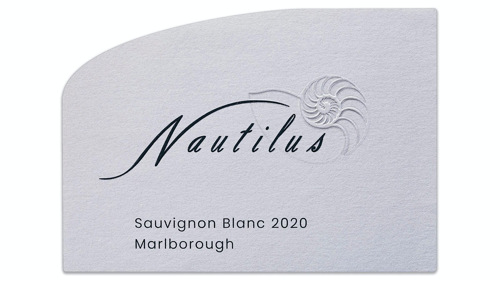 Wine of the Week for July 12, 2021