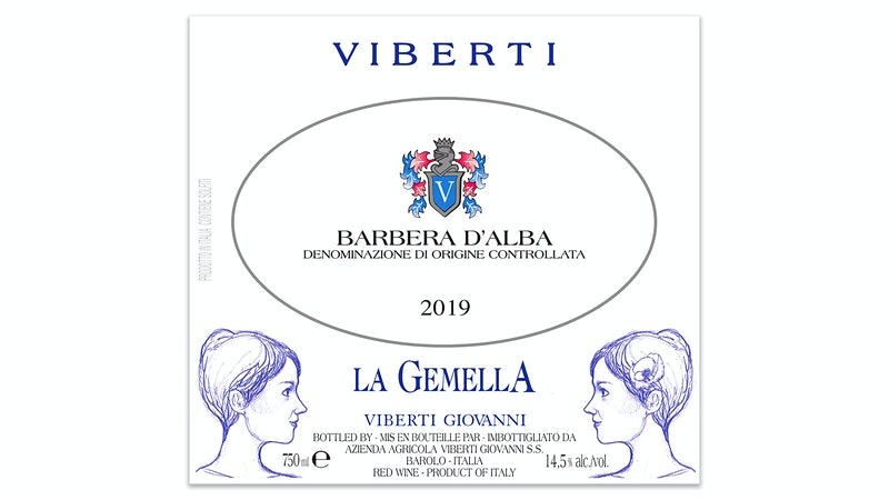 Wine of the Week for Aug. 2, 2021