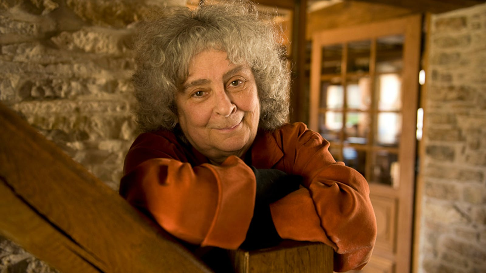 Becky Wasserman, American Champion of Burgundy's Small Wineries, Dies at 84