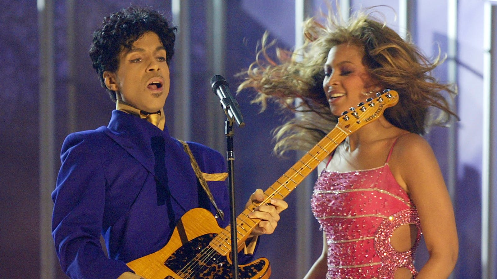 Raspberry Dismay: Prince's Estate Petitions for End to Ohio Winery's Purple Rain Cuvée