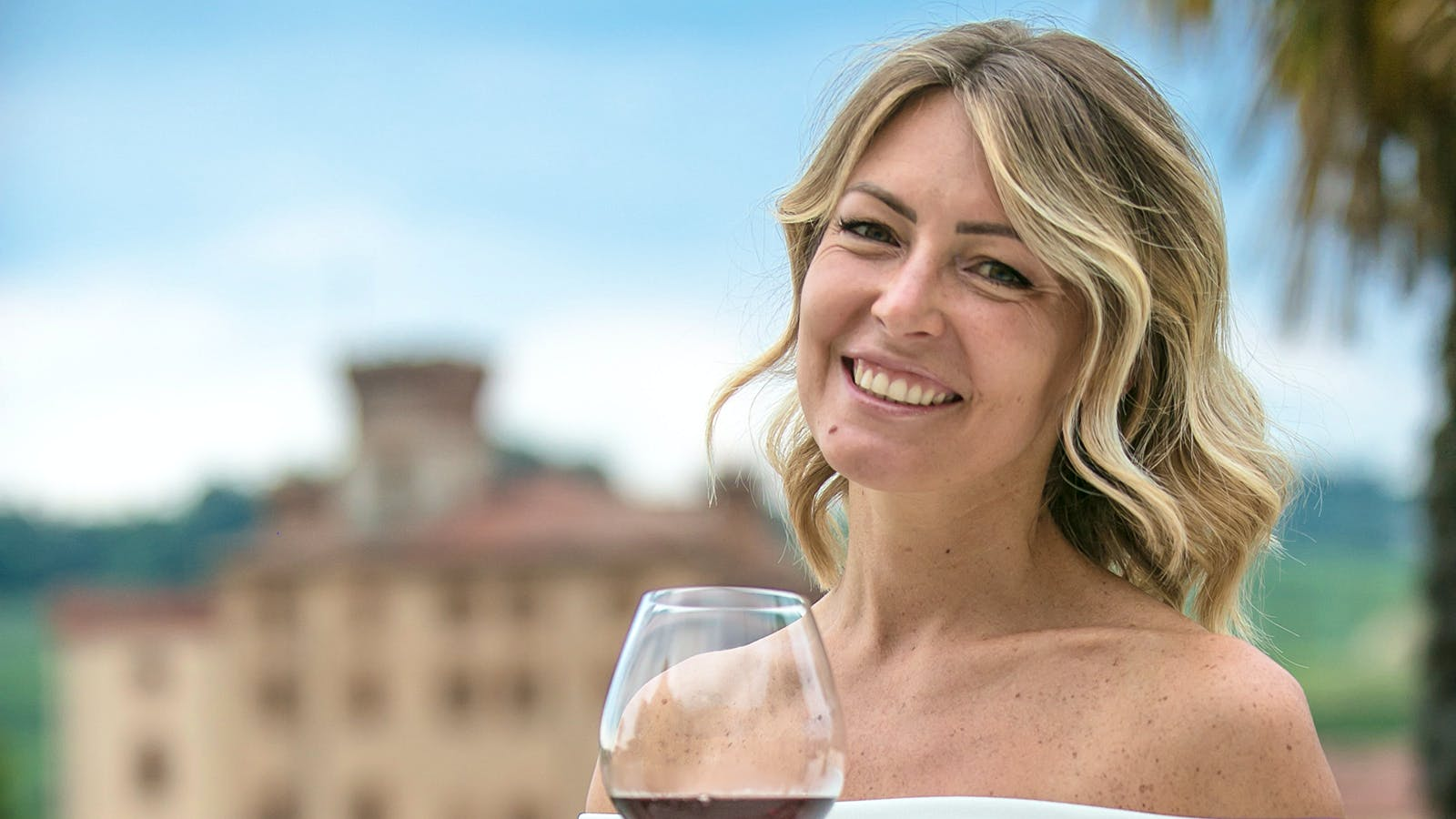 Instagram Live Chats: View Wine Spectator's Upcoming Schedule
