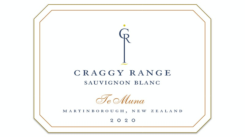 Wine of the Week for Sept. 20, 2021