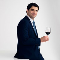 Château Margaux's new deputy managing director, Alexis Leven-Mentzelopoulos, joined his family's Bordeaux estate two years ago.A New Generation Masters the Magic of Margaux