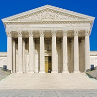 The U.S. Supreme Court will not address retailer direct shipping this session, disappointing consumer rights advocates.Supreme Court Declines to Hear Major Wine Shipping Case