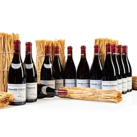Sotheby's first sale in Beaune will feature 25 lots of wines from Domaine de la Romanée-Conti.Sotheby's Goes to France