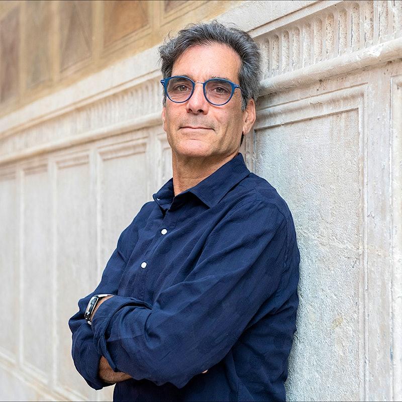 Robert Camuto