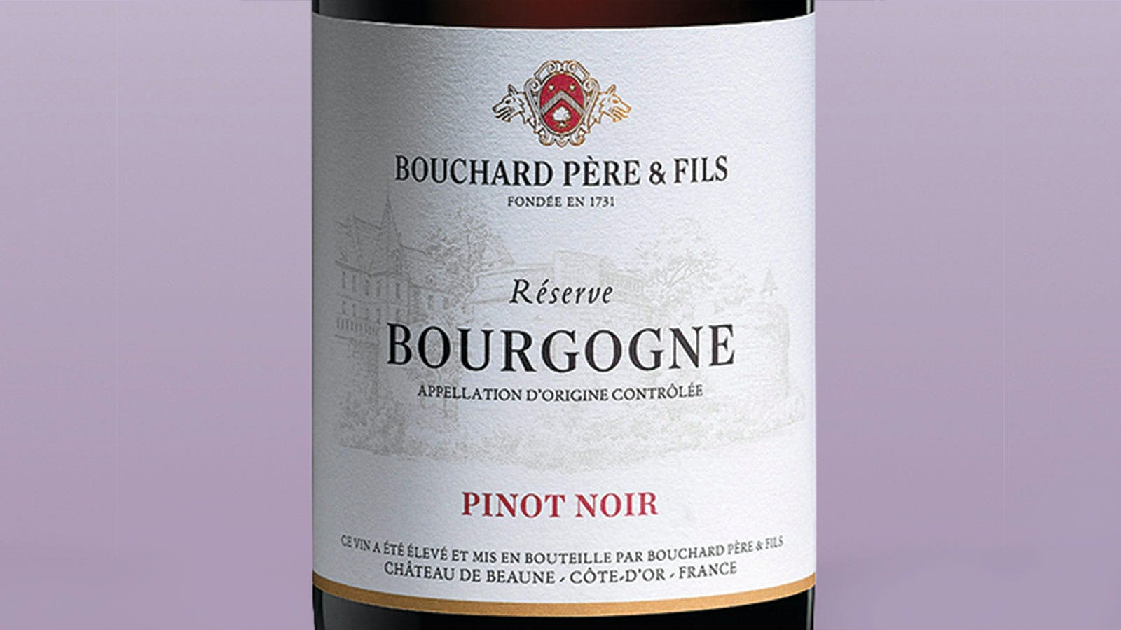 Italian Reds, New World Notables, Showstoppers from France