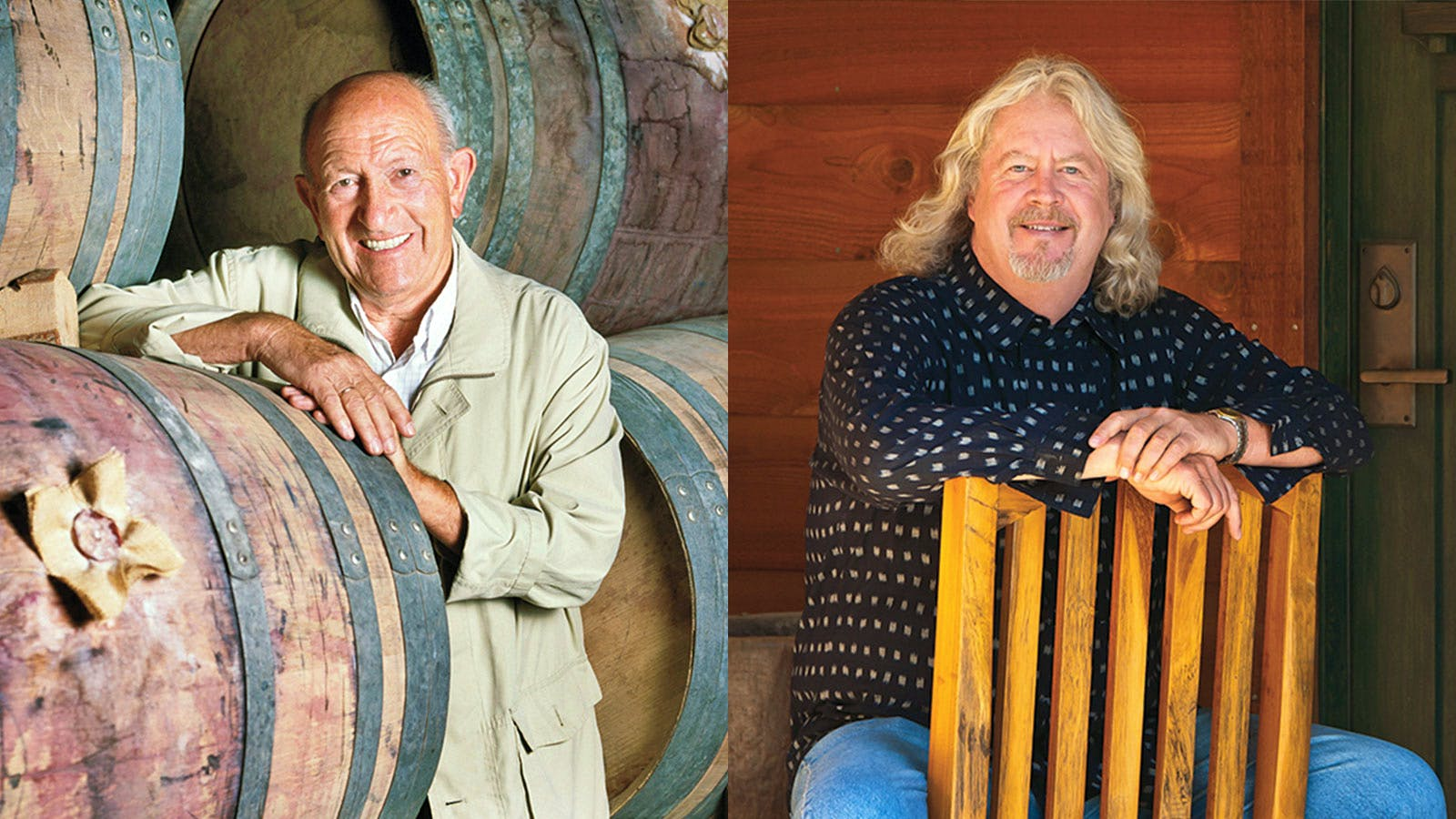 Sonoma's Sebastiani and Clos du Bois Wineries Shuttered