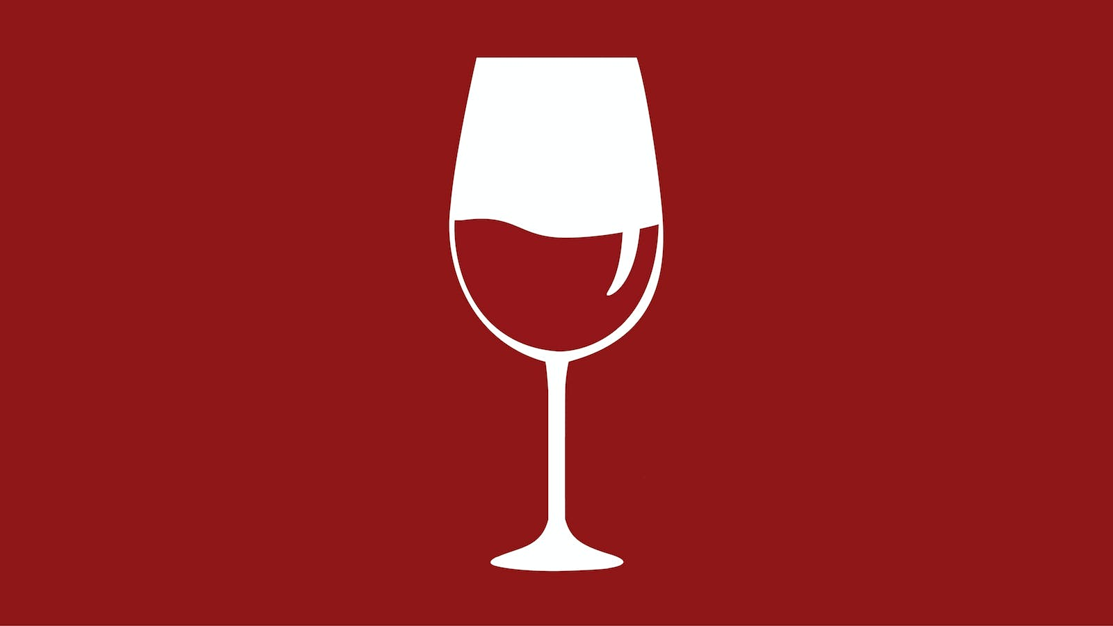 Is it possible to have an allergic reaction to some wines but not all?